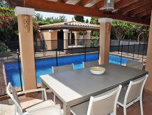 Villa Poolvilla Calvia ID 2691