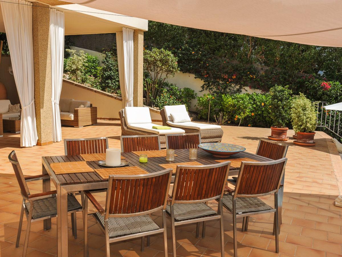villa santa ponsa nova id 2620 mallorca santa ponsa nova. Black Bedroom Furniture Sets. Home Design Ideas