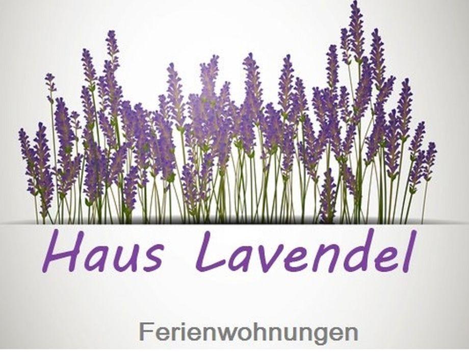 ferienwohnung 1 im haus lavendel kaiserstuhl deutschland. Black Bedroom Furniture Sets. Home Design Ideas