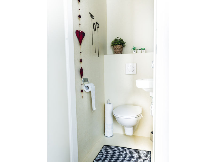 ferienwohnung chalet 31 zeeland niedelande herr martin. Black Bedroom Furniture Sets. Home Design Ideas