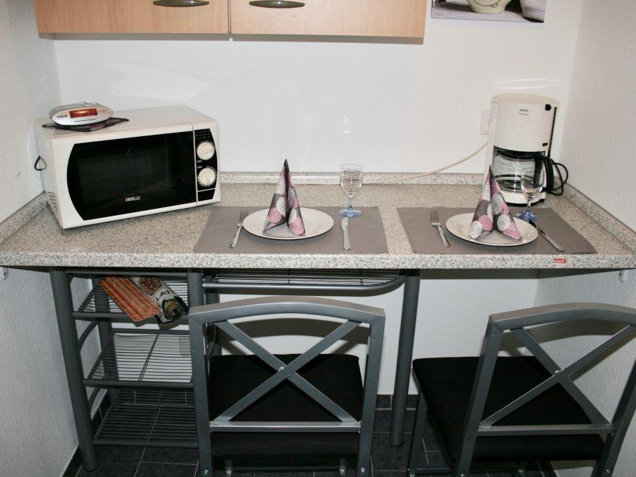 ferienwohnung meerschiff ruhrgebiet frau angelika meerschiff. Black Bedroom Furniture Sets. Home Design Ideas