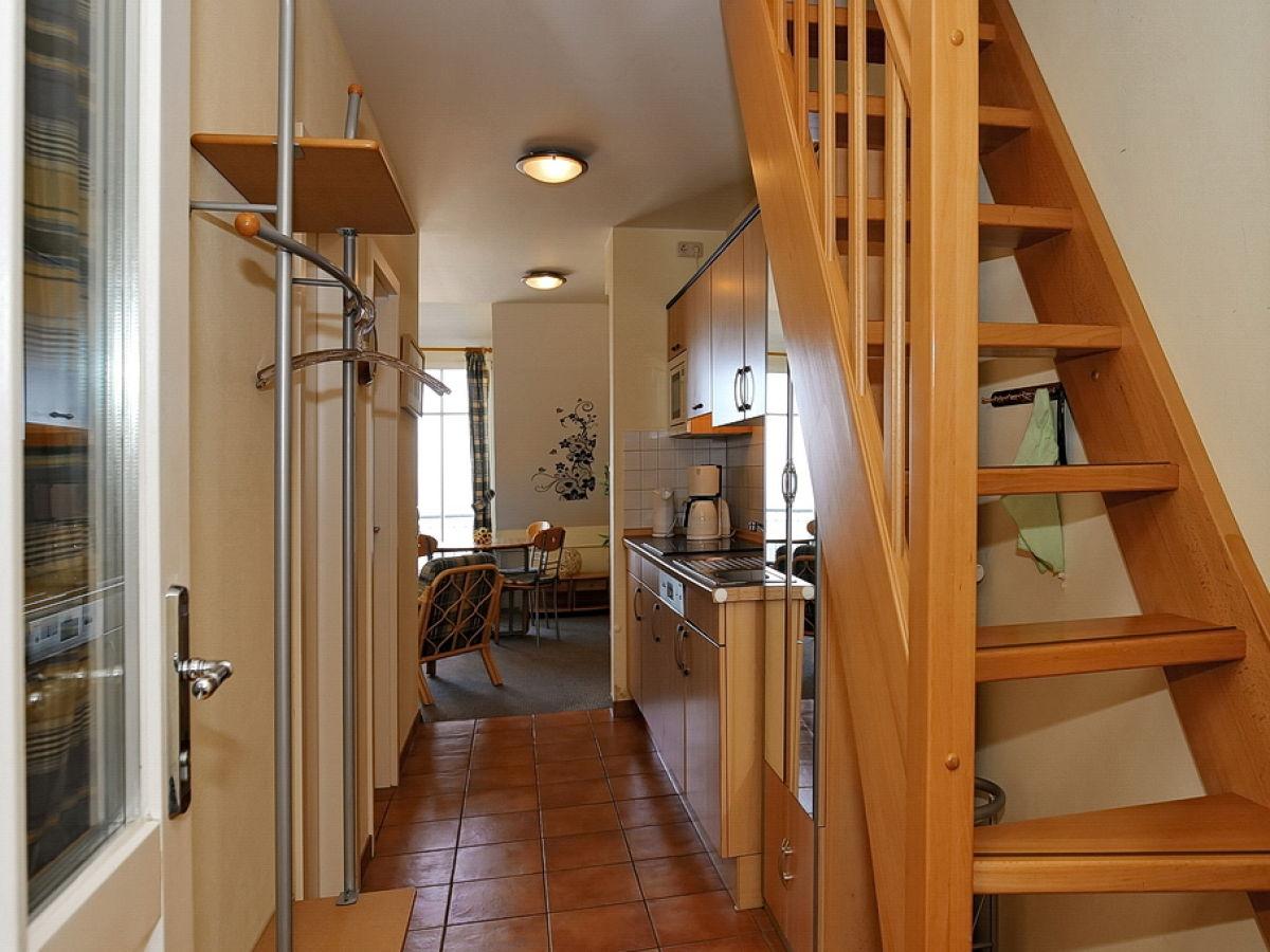 ferienwohnung 515 meeresblick ostsee k hlungsborn west firma meer f u n gmbh firma. Black Bedroom Furniture Sets. Home Design Ideas
