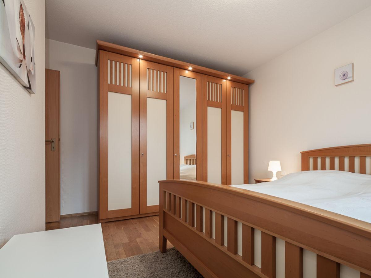 ferienwohnung 10 waterkant strandkrabbe ostsee boltenhagen firma nordic gmbh boltenhagen firma. Black Bedroom Furniture Sets. Home Design Ideas
