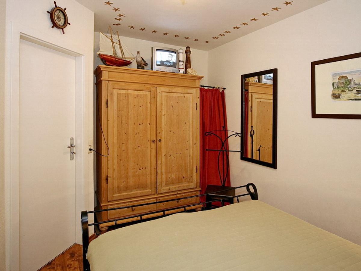 ferienwohnung 120 im haus meeresblick ostsee k hlungsborn. Black Bedroom Furniture Sets. Home Design Ideas