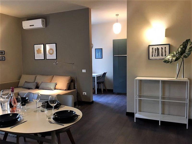 Apartment A Casa di Sara (017067-CNI-00208)