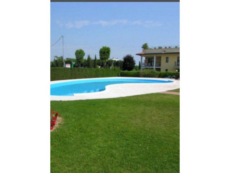 Holiday apartment Fiore del Garda (CIR 017179-CNI-00325)