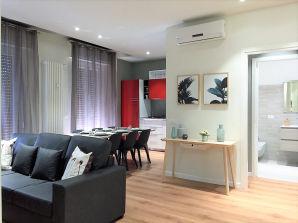 Holiday apartment A Casa di Giovanna