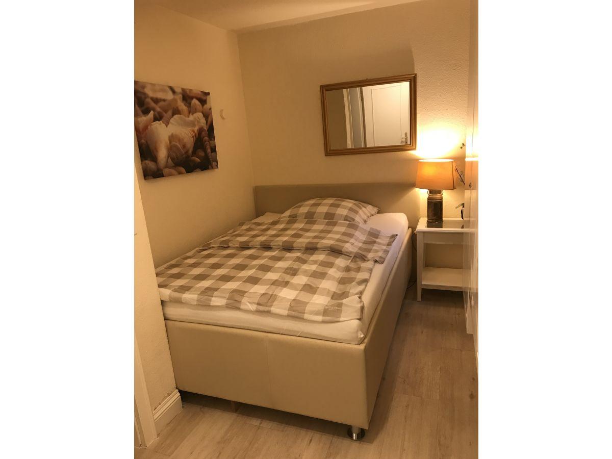 ferienwohnung haus wattblick app 6 rantum frau birgit dr molander. Black Bedroom Furniture Sets. Home Design Ideas