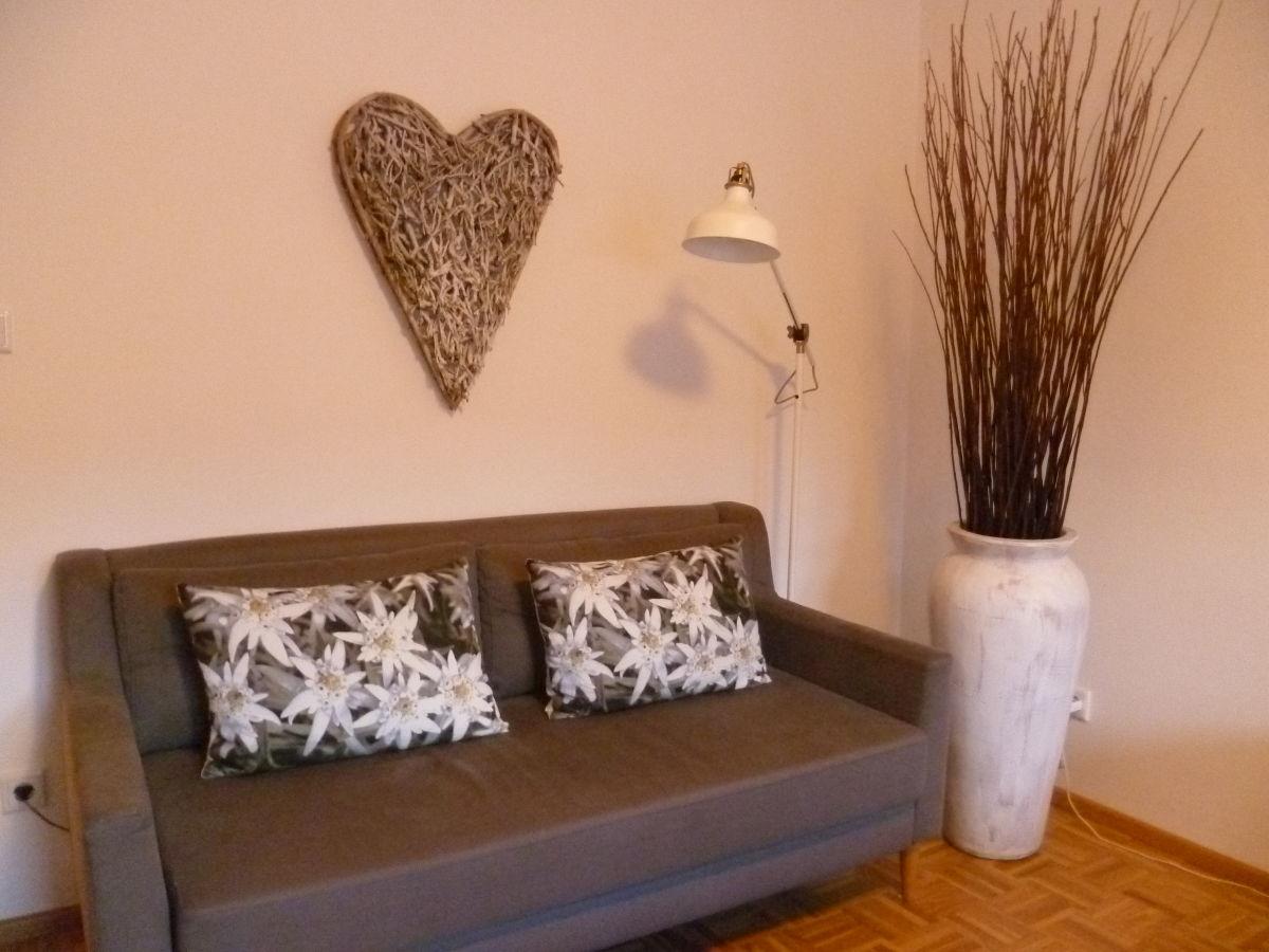 ferienwohnung panoramablick zugspitzgebiet oberbayern. Black Bedroom Furniture Sets. Home Design Ideas