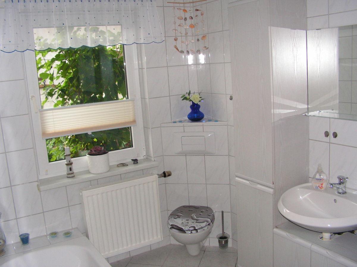 ferienwohnung kerstin nordostdeutsche seenplatte frau kerstin engelhard. Black Bedroom Furniture Sets. Home Design Ideas