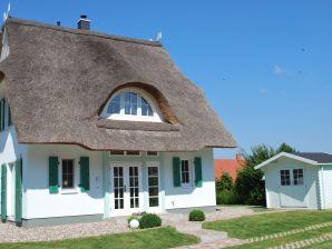 Landhaus Traumfänger