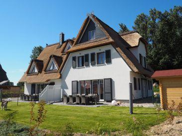 Landhaus Traumperle