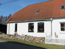 Bauernhof Komfortables Bauernhaus Seeblick