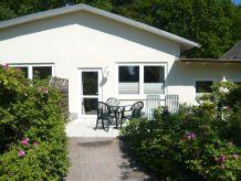 Ferienwohnung Haus am Kap Nordperd 19