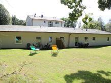 Ferienwohnung Haus am Kap Nordperd 17
