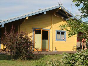 Ferienhaus Tine