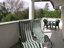 Ferienwohnung Haus am Kap Nordperd 08