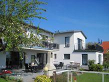 Villa Mit Ostseeblick W1-W2