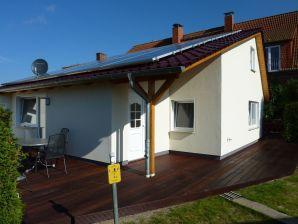 Ferienhaus Claas