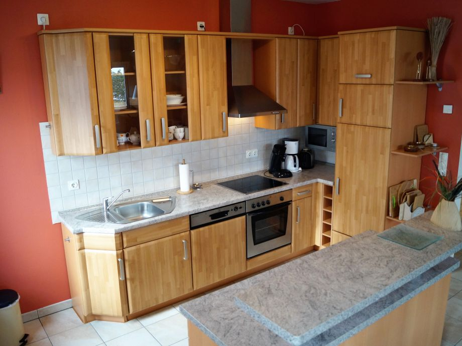 ferienwohnung villa undine nr 8 usedom firma holiday classics frau b rbel steiniger. Black Bedroom Furniture Sets. Home Design Ideas