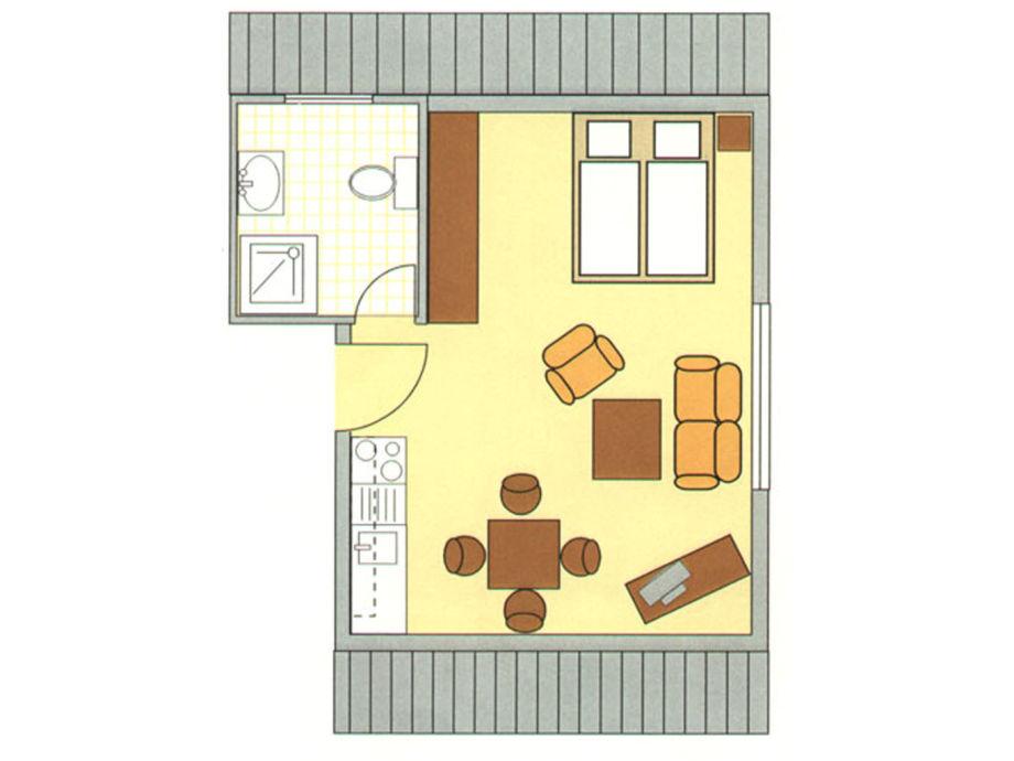 ferienwohnung jacobsen 1 westerland sylt frau sabine jacobsen. Black Bedroom Furniture Sets. Home Design Ideas