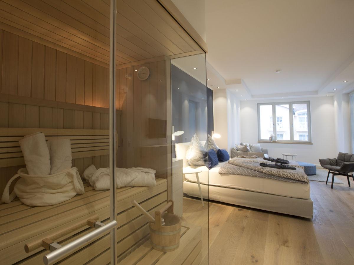 ferienwohnung east cloud sellin auf der insel r gen mecklenburg vorpommern herr hendrik reger. Black Bedroom Furniture Sets. Home Design Ideas