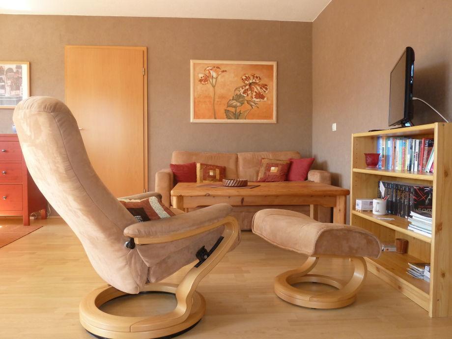 ferienwohnung schmidt schw bische alb frau petra schmidt. Black Bedroom Furniture Sets. Home Design Ideas