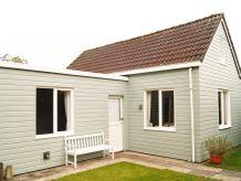 Ferienhaus (OHO55) Gemütlicher Ferienhaus mit eingezäunten Garte