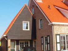 Ferienhaus (DBM80) Modern und geräumig mit Strandkabine