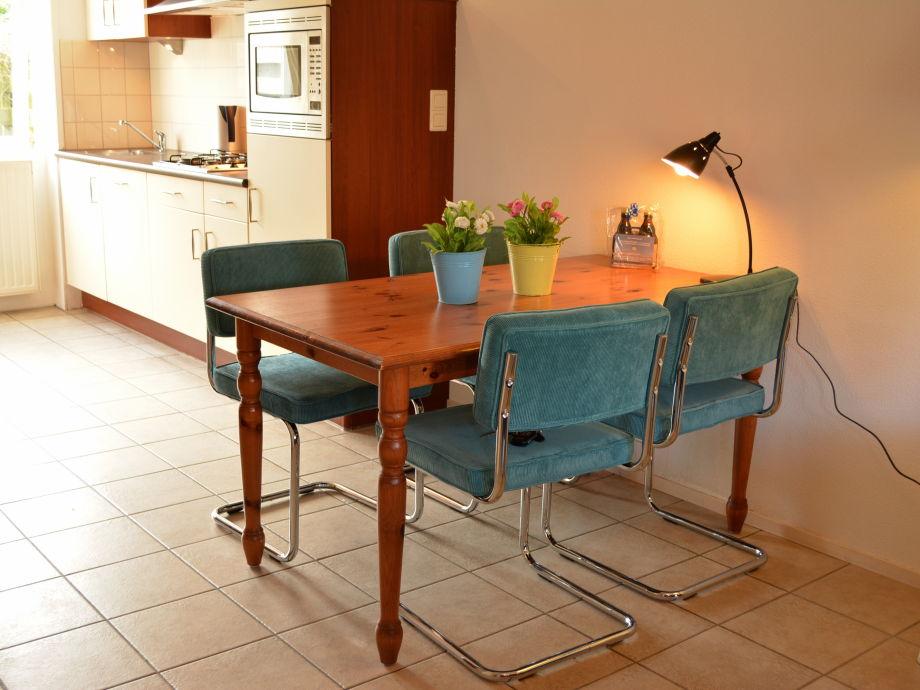 drr96 familienfreundliches ferienhaus in ruhiger la domburg walcheren firma sea sun. Black Bedroom Furniture Sets. Home Design Ideas