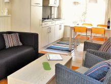 Ferienhaus (DEI30) Famielenfreundliches Haus in ruhiger Lage