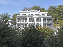 Ferienwohnung Villa Louisa F643 WG 39 im 1.OG am Friedensberg