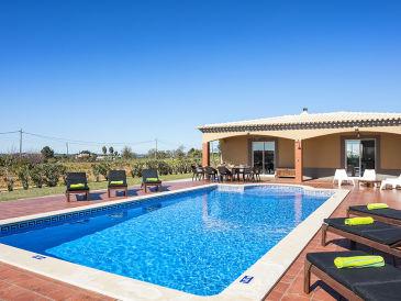 Villa Stephane