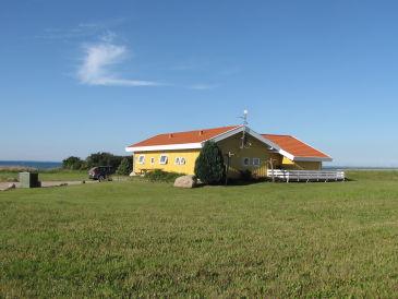 Ferienhaus Thomsen 33
