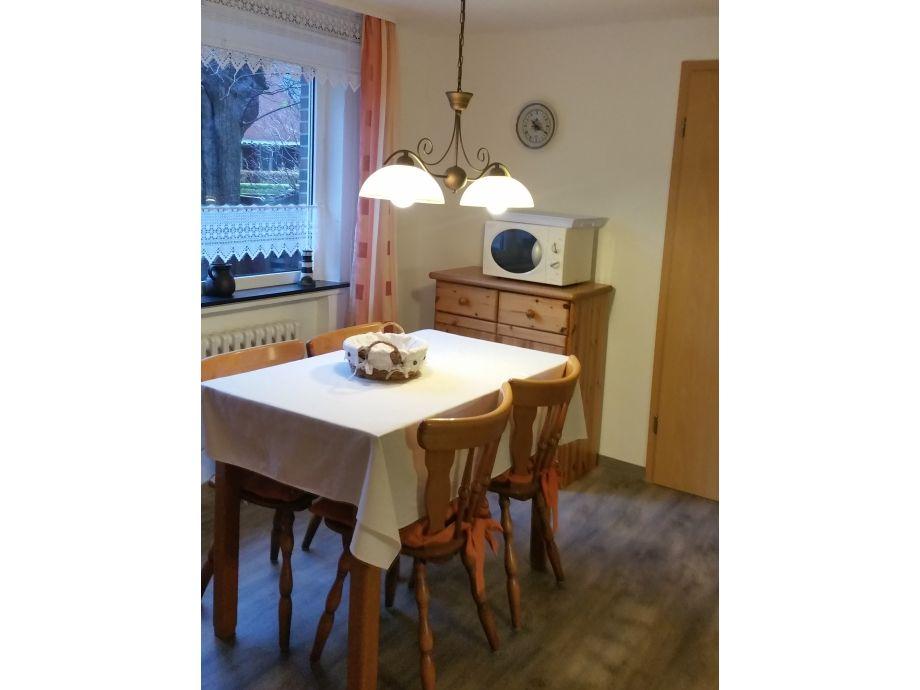 ferienhaus fury ostfriesland gro heide frau anna litzke. Black Bedroom Furniture Sets. Home Design Ideas