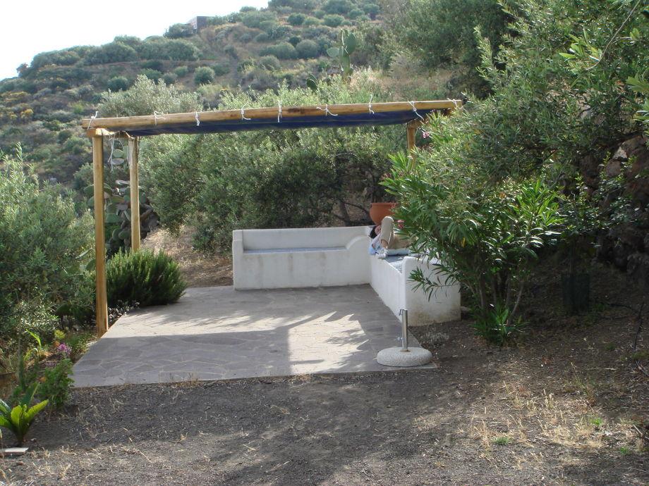 ferienhaus olivenbaum sizilien sonia koeberle dal prato. Black Bedroom Furniture Sets. Home Design Ideas