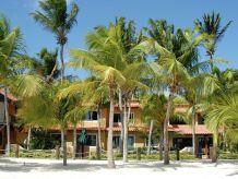 Ferienhaus Casa del Mar