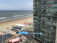 Apartment Seaview 15