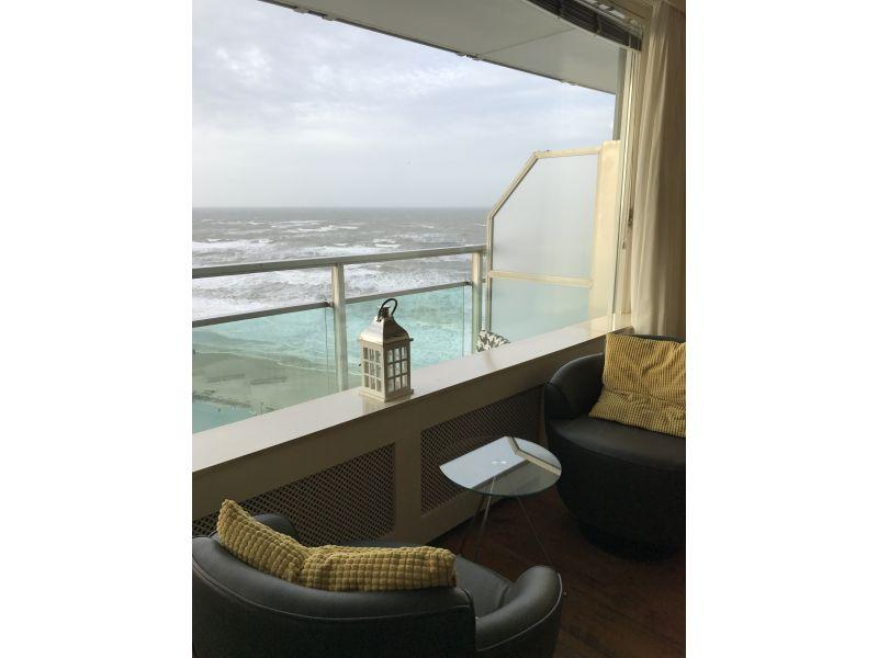 Apartment Studio Coastview