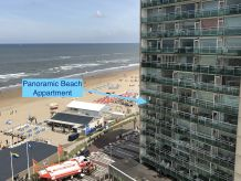 Apartment Panoramic Beach