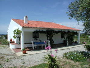 Ferienhaus Casa Cabrita