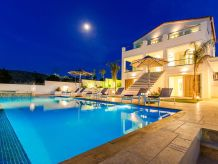 Ferienhaus Villa Elenabella