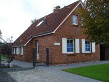 Ferienhaus Haus Strandvogt