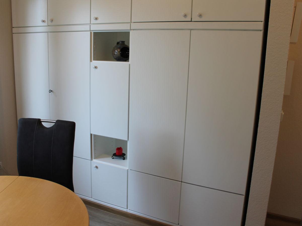 ferienwohnung albert dangast firma vermietungsservice. Black Bedroom Furniture Sets. Home Design Ideas