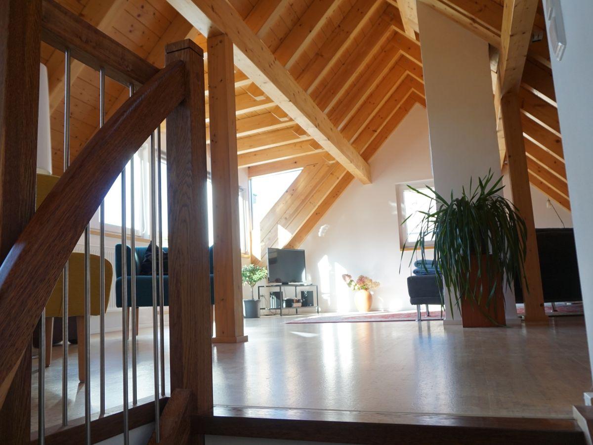 ferienwohnung 2 im haus lavendel endingen am kaiserstuhl familie paul und heide meyer. Black Bedroom Furniture Sets. Home Design Ideas