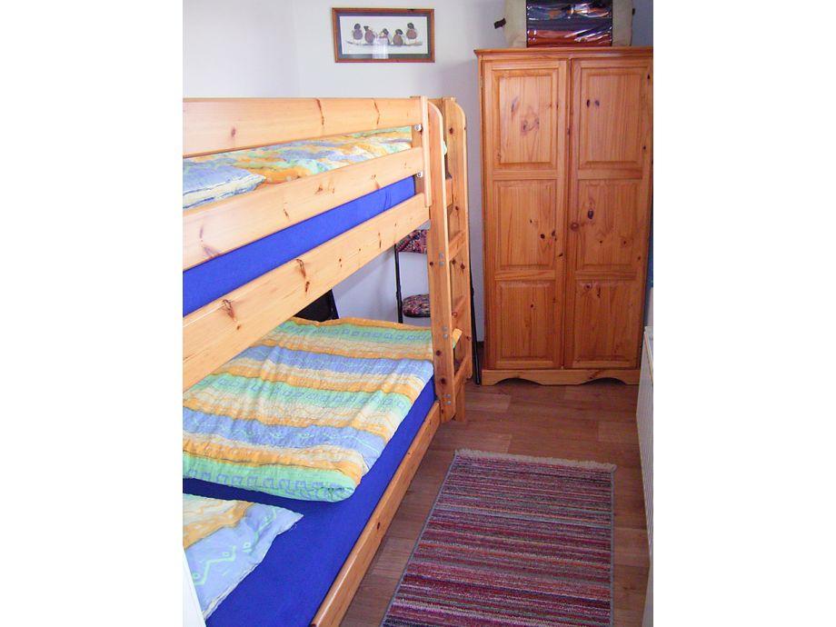 ferienhaus seestern nr 177 julianadorp aan zee familie. Black Bedroom Furniture Sets. Home Design Ideas