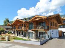 Ferienwohnung Luxury Tauern Suite Walchen/Kaprun 3