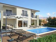 Villa Goga