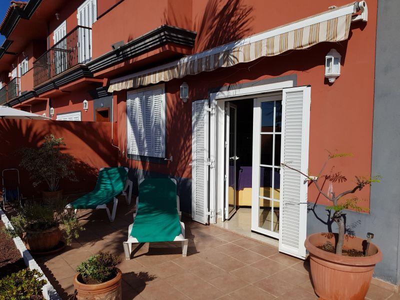 Ferienhaus La Dalia