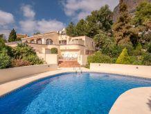 Ferienhaus Villa Fairmont